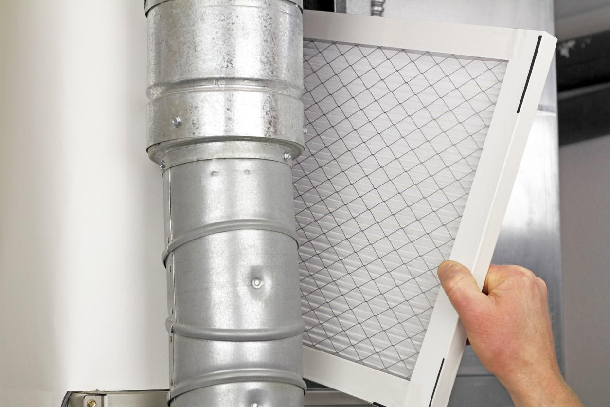 What Filter Options Are Available for Your Furnace?