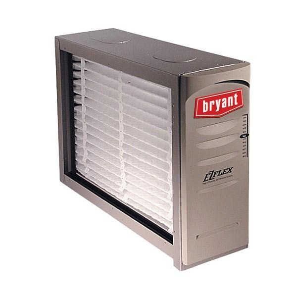 Why a Bryant Furnace Filter is Right for Your Furnace?