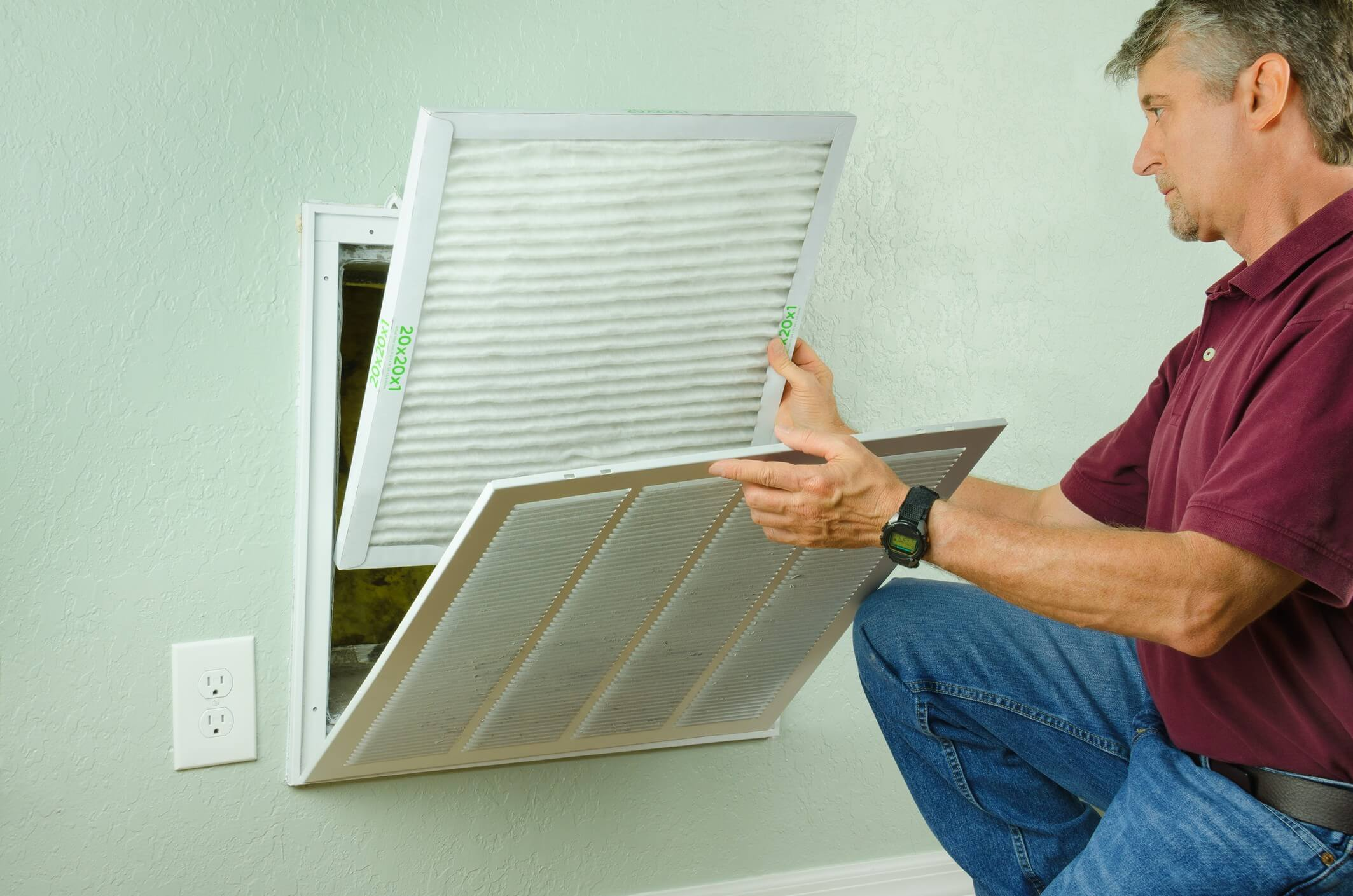 What Can Furnace and Duct Cleaning Do for Your Home?