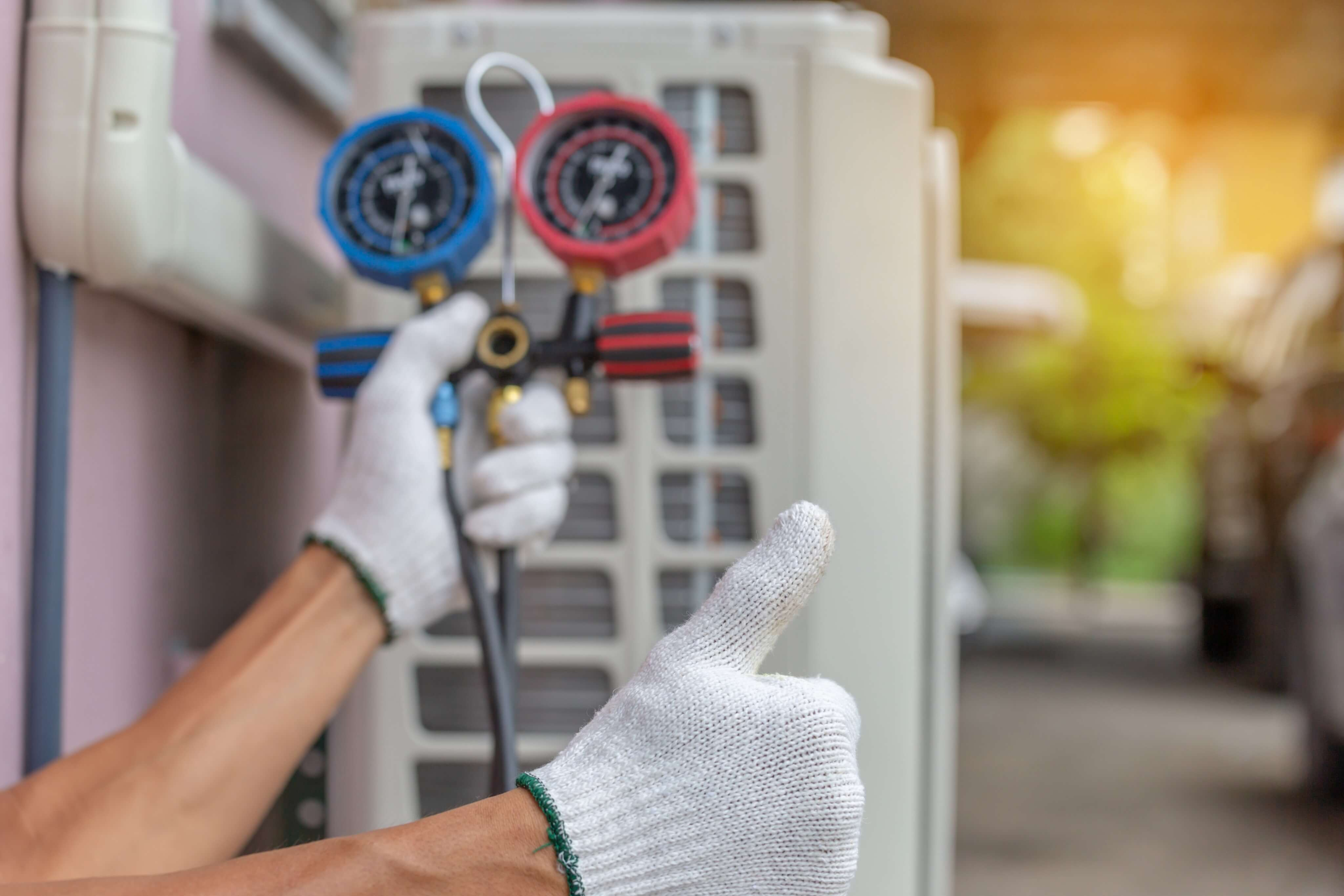 Maintenance Agreement Plan Versus Replacing Your Furnace: Which Will Save You More Money?