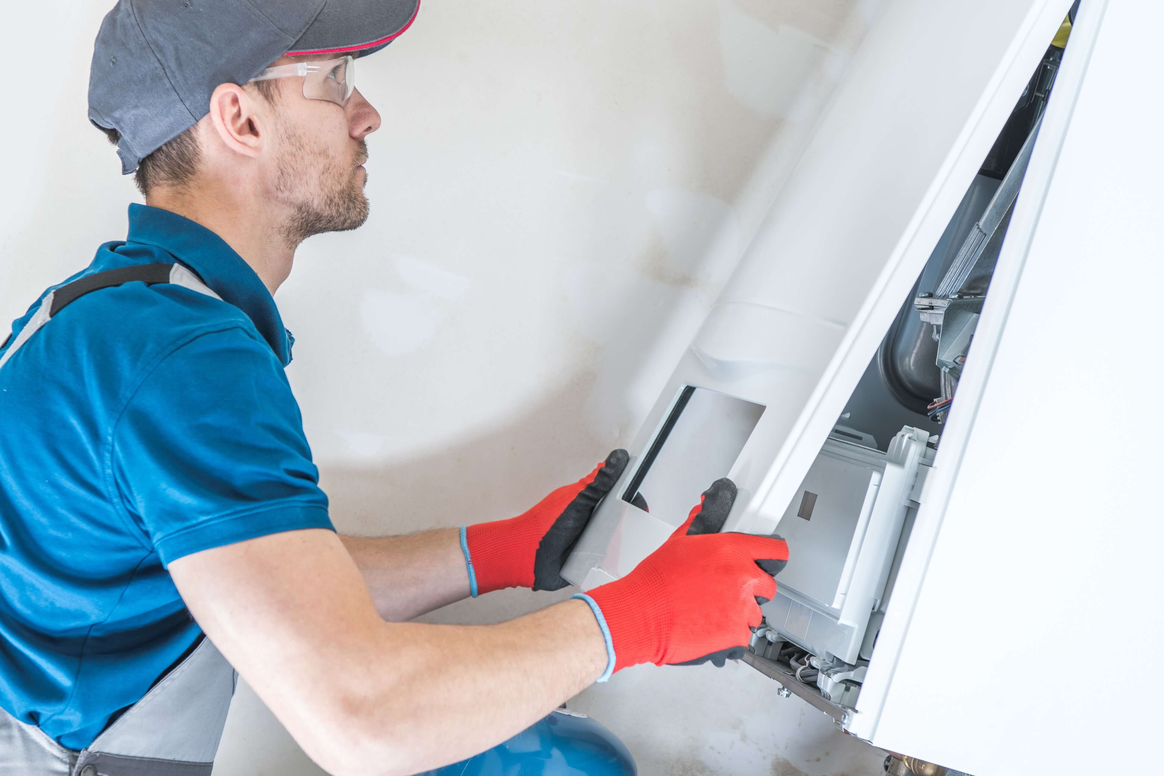 Things to Look Out For to Know When Your Furnace Needs to be Repaired