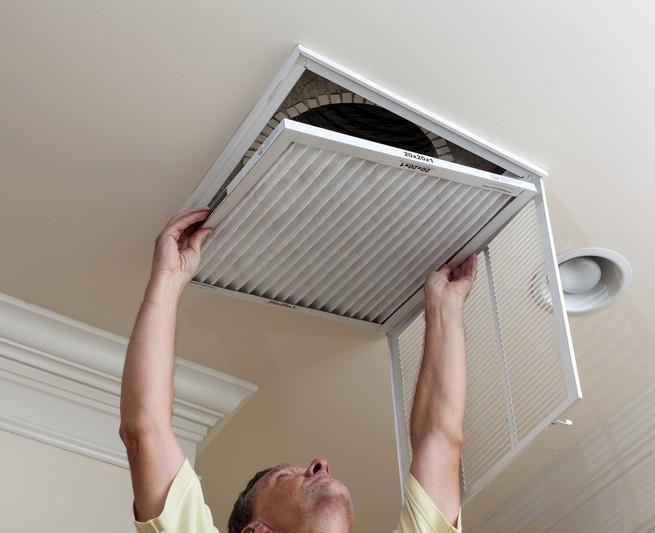 Why Your Central Air Conditioner May Not Be Cooling Your St. Albert Home