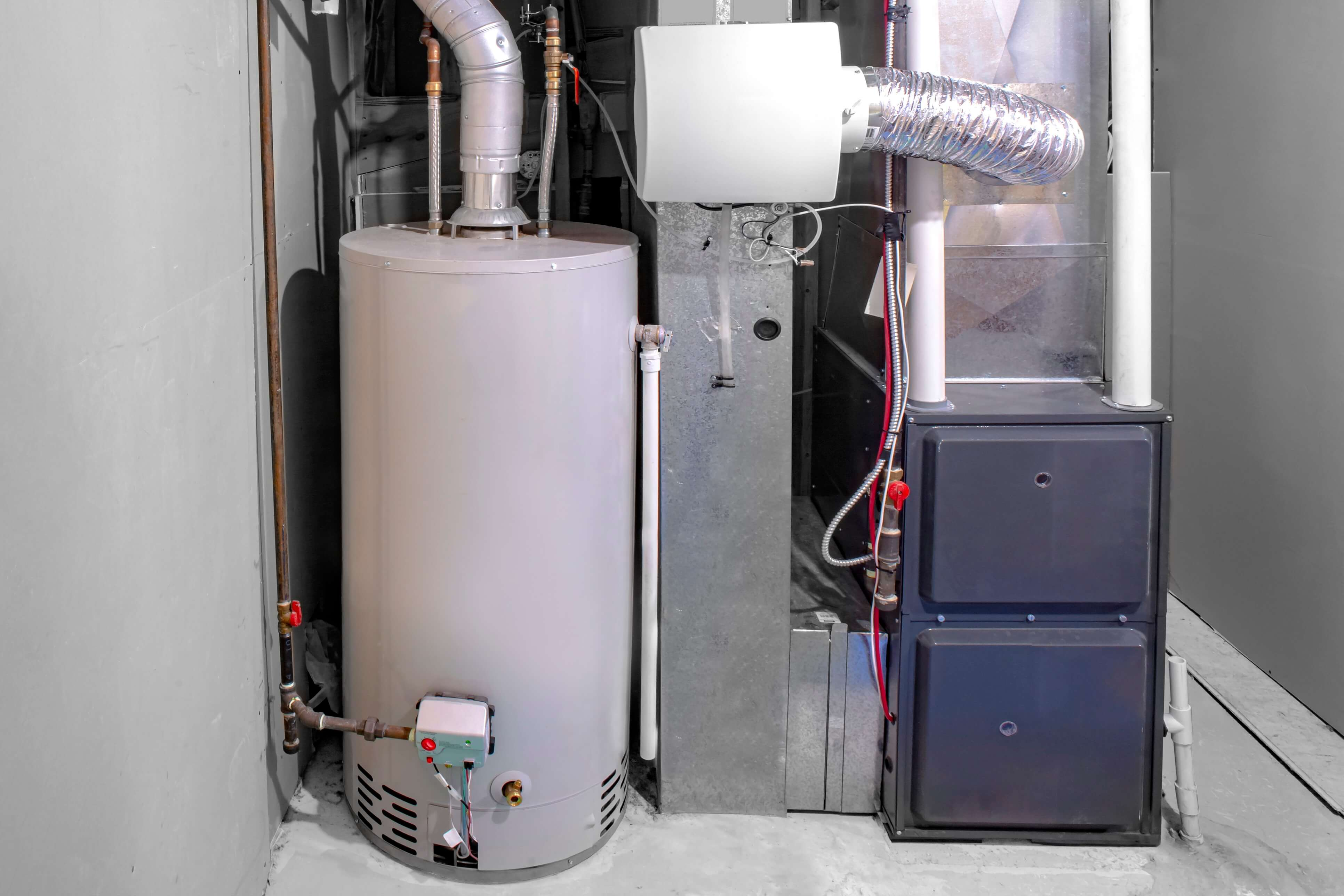 What You Need to Know About Financing Your Furnace Replacement or HVAC System Addition