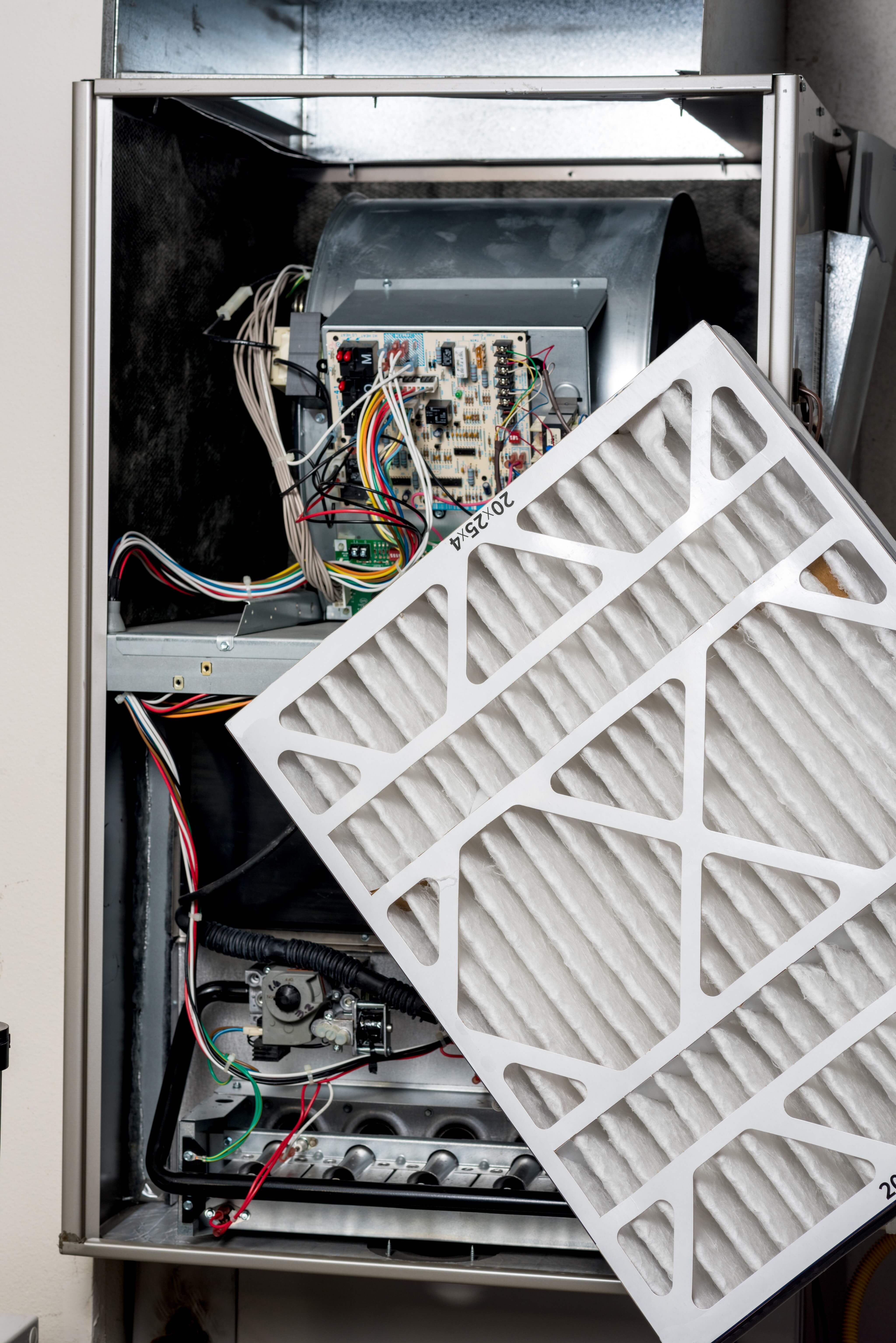 How Annual Maintenance Can Save You from Costly Furnace Repairs