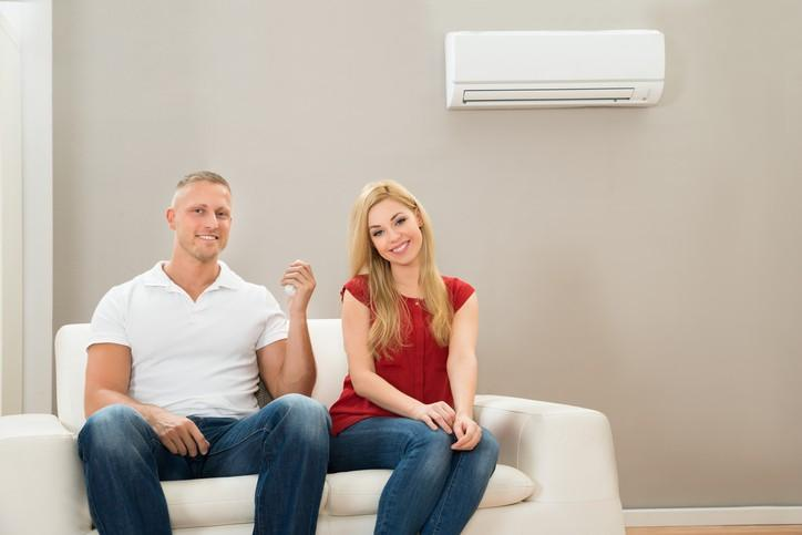 The Benefits of Installing a Daikin Air Conditioner
